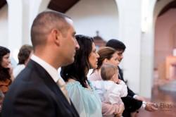 Batizado_João_Maria_00278