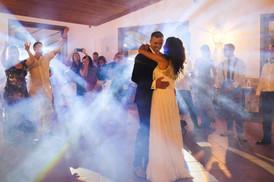 WEDDING_S&P_0905.jpg