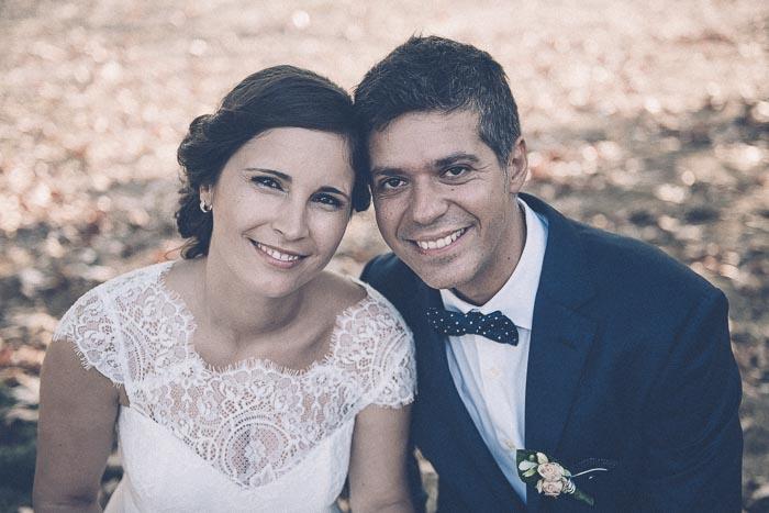 Liliana e Hugo_00749