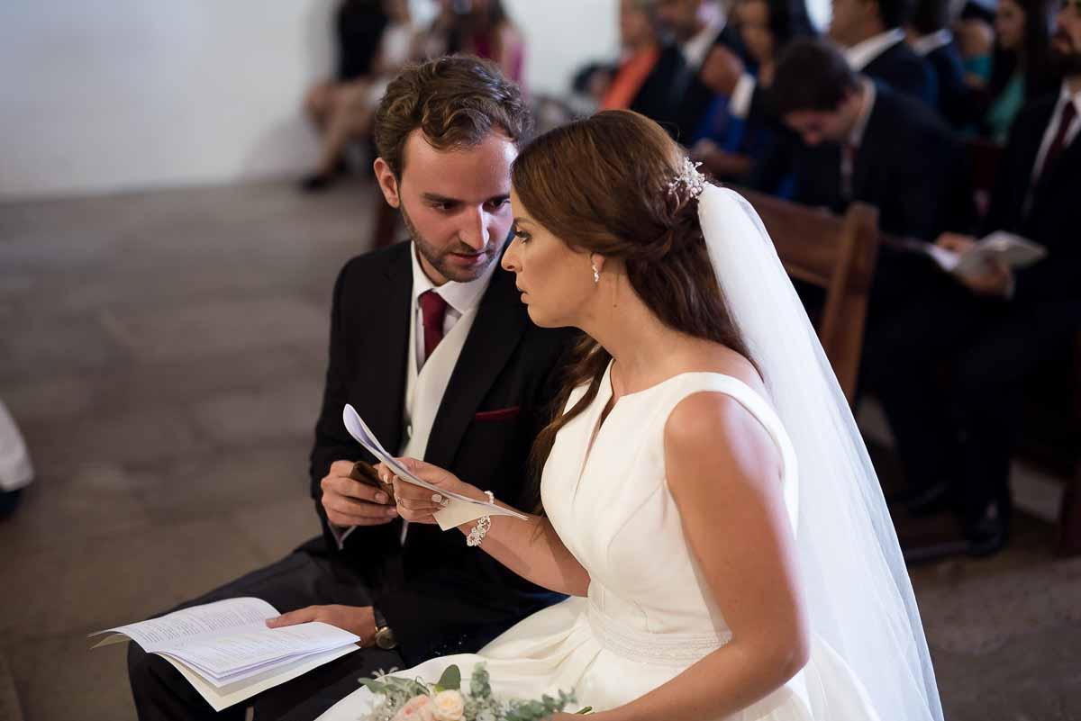 Joana&Vasco_00597