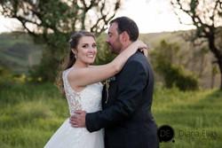 Casamento Sandra & Elson_00564
