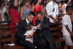 BatizadoFrancisco_0369
