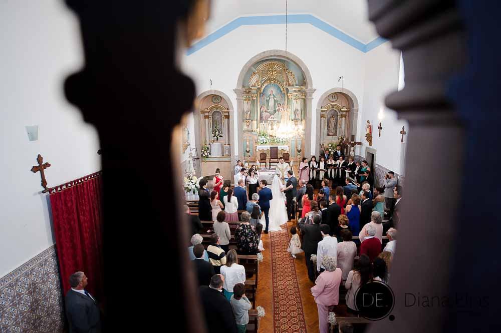Casamento Sandra & Elson_01604