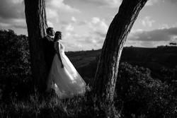 Casamento Sandra & Elson_00664