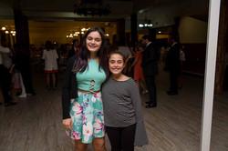 Joana&Vasco_02020