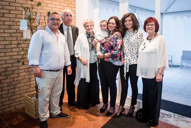 Batizado Miguel_0877