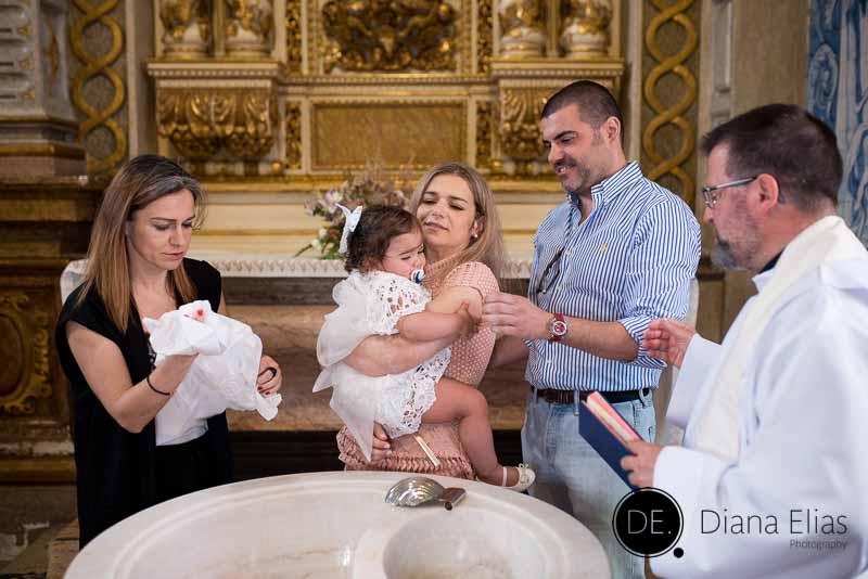 Batizado Sofia_0088