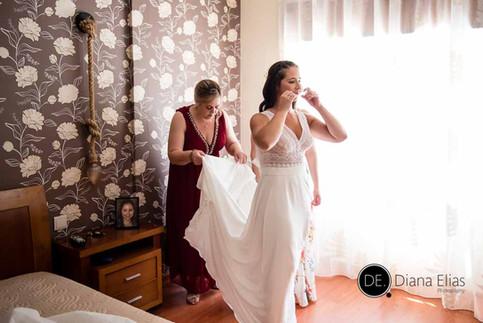 Casamento J&J_00243.jpg