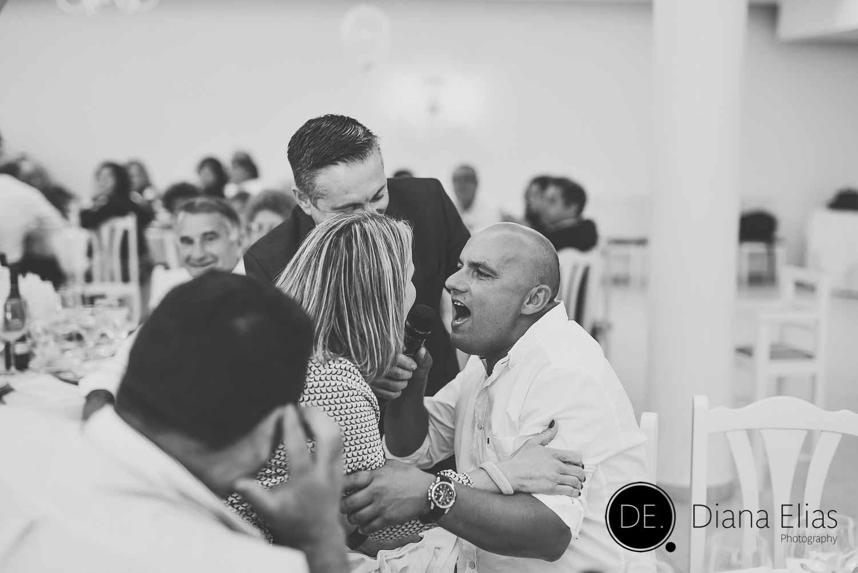 Batizado_João_Maria_00671