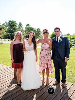 Casamento J&J_00786.jpg