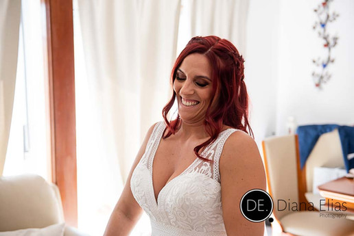 Casamento Joana e Miguel_00227.jpg