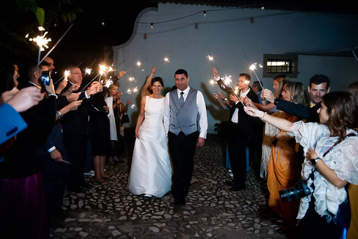 Casamento Maria e Bruno_01360.jpg