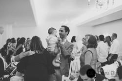 Batizado_João_Maria_00988