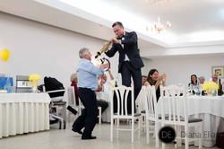 Batizado_João_Maria_01216