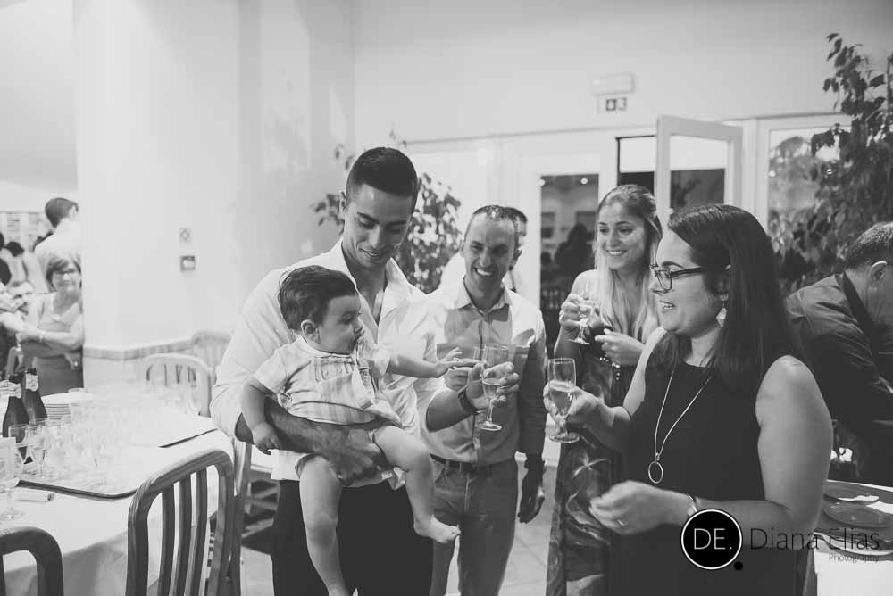 BatizadoFrancisco_0834