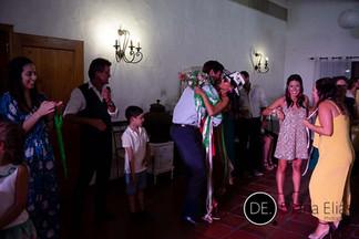Carolina e Vitor_01721.jpg