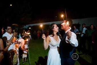 Casamento J&J_01331.jpg