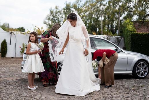 Casamento Maria e Bruno_00410.jpg