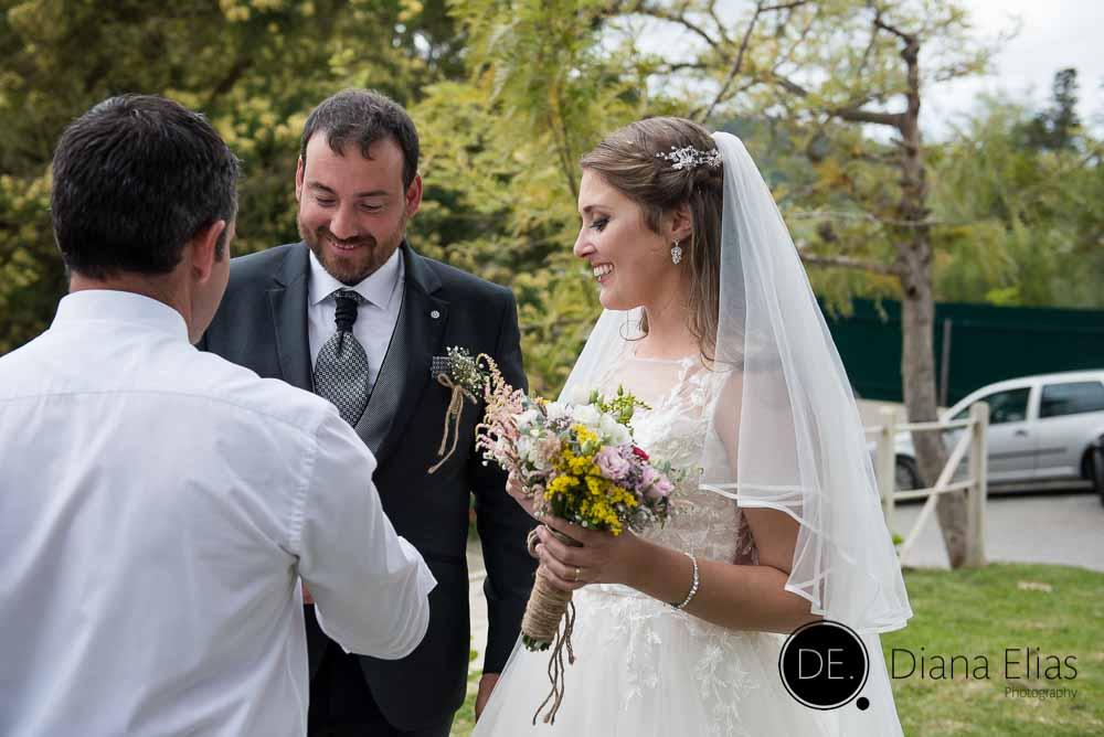 Casamento Sandra & Elson_01119