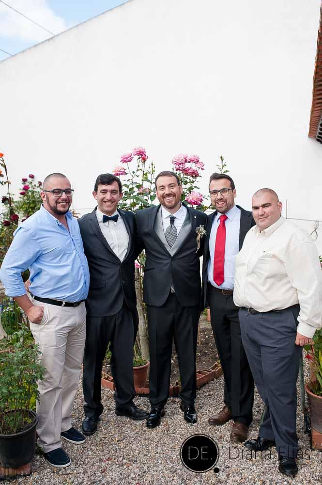 Casamento Sandra & Elson_01542