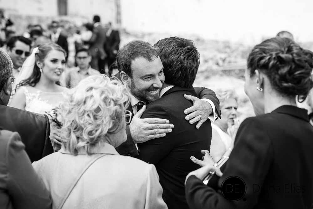Casamento Sandra & Elson_00405