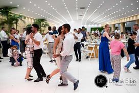 Casamento Joana e Miguel_01767.jpg