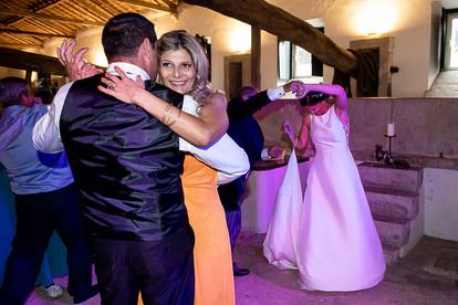 Casamento Maria e Bruno_01052.jpg