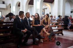 BatizadoFrancisco_0270