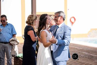 Casamento J&J_00807.jpg