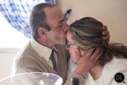 Casamento_J&E_0365