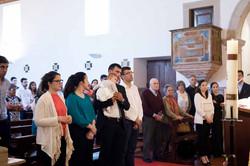 Batizado Clara_0368