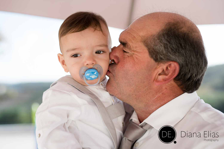 Batizado_João_Maria_00147