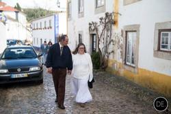 Casamento_J&E_0201