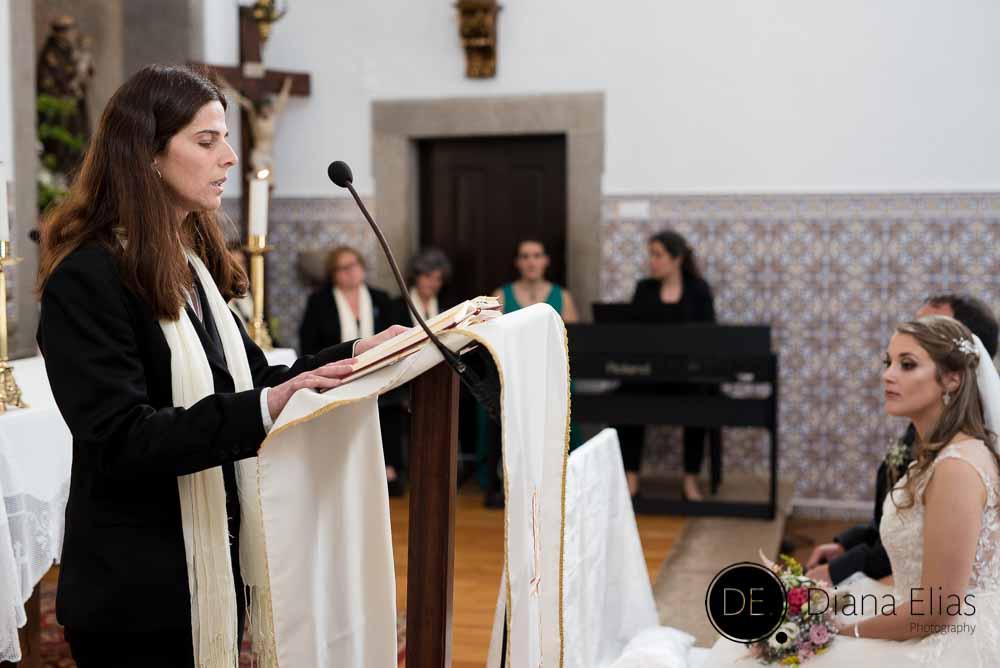 Casamento Sandra & Elson_00297