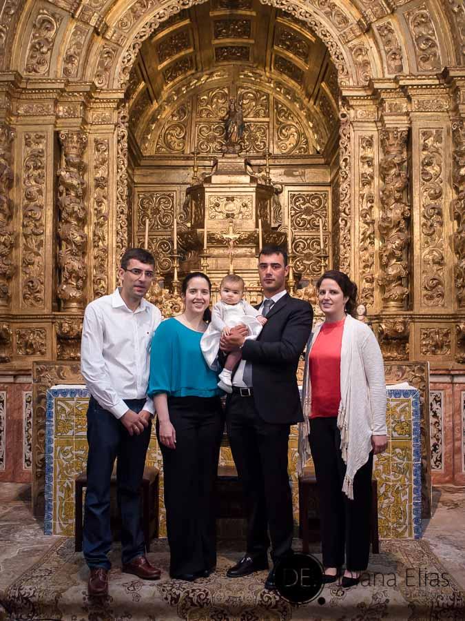 Batizado Clara_0219