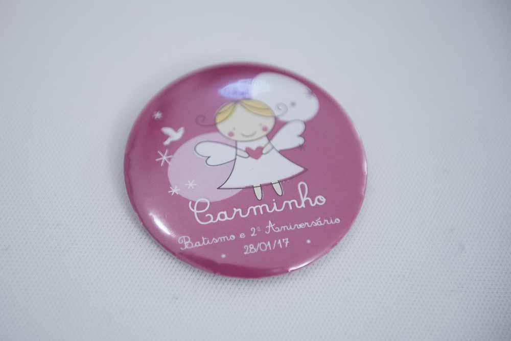 B_Carminho_0816