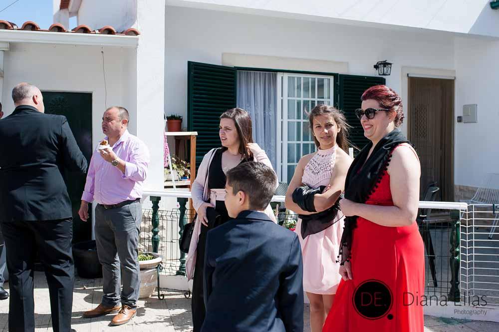 Casamento Sandra & Elson_01521
