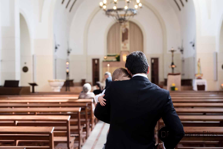 Batizado_João_Maria_00228