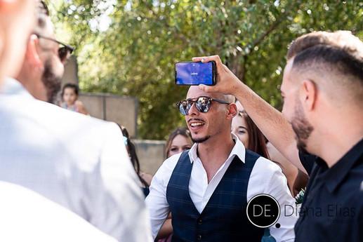 Casamento Joana e Miguel_00902.jpg