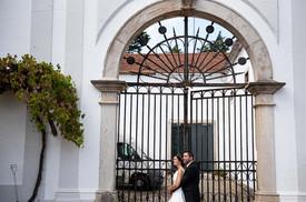 Casamento Maria e Bruno_00975.jpg
