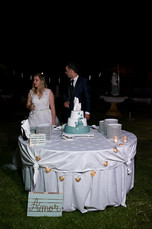 Paula & Tiago_01688.jpg