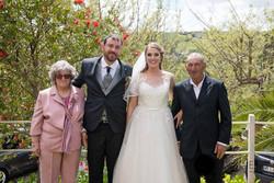 Casamento Sandra & Elson_01178