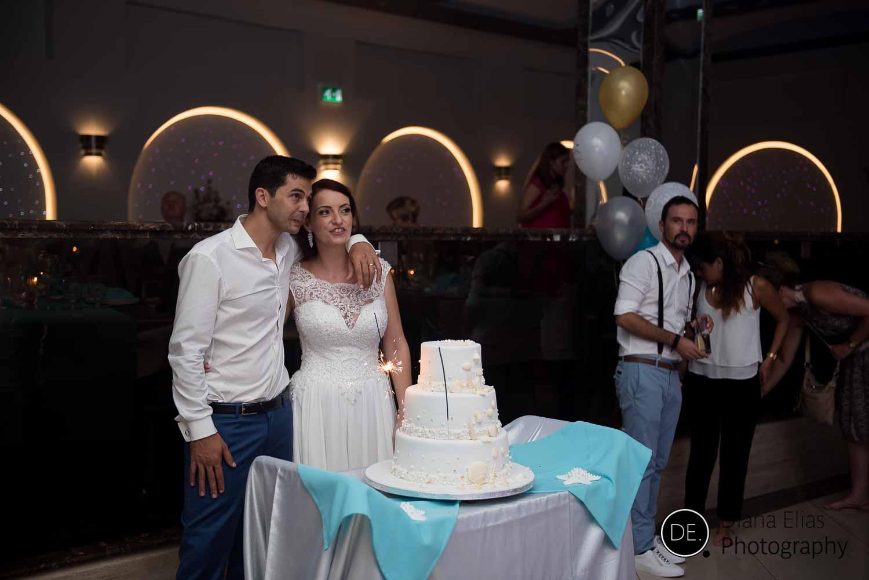 Diana&Ruben_01958
