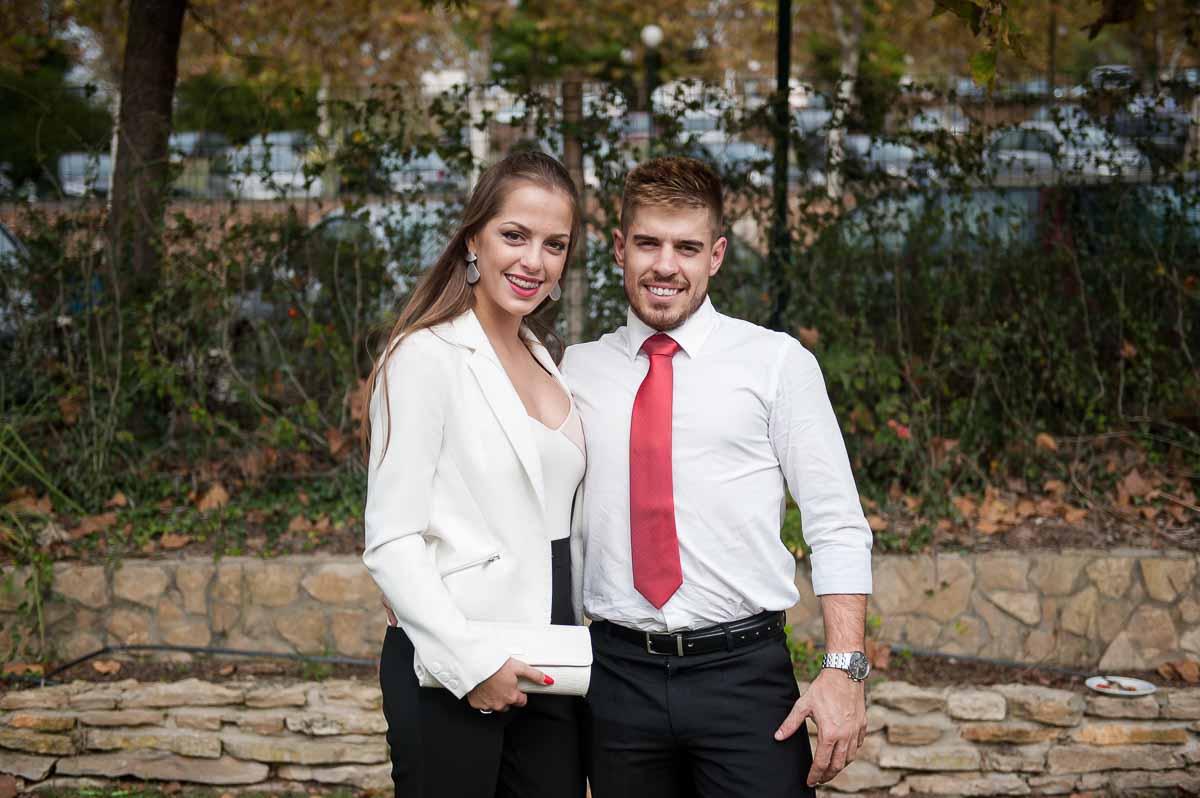 Joana&Vasco_01406