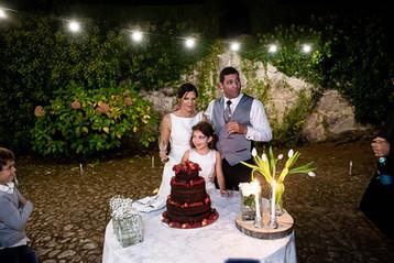 Casamento Maria e Bruno_01373.jpg