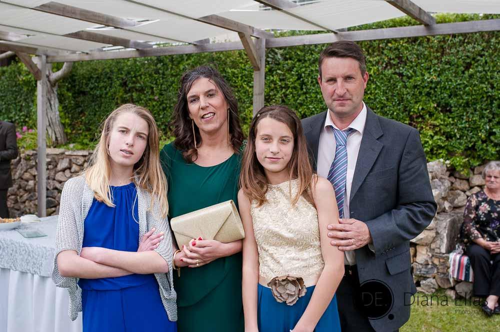 Casamento Sandra & Elson_01633