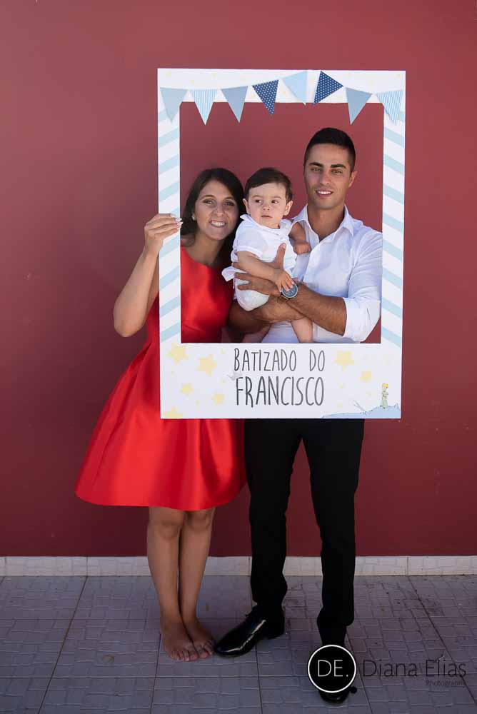 BatizadoFrancisco_0584