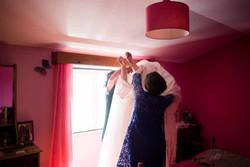 Casamento Sandra & Elson_00923