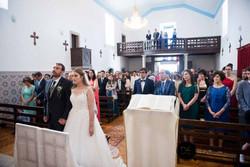 Casamento Sandra & Elson_01042
