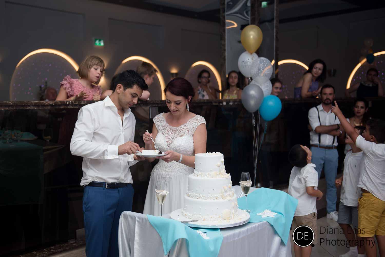 Diana&Ruben_01970